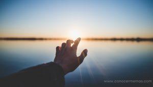 6 Cosas para recordar cuando tu vida parece que se desmorona