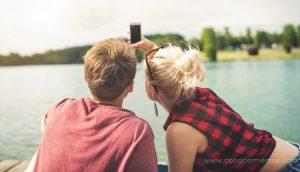 10 cosas que sólo entienden las chicas que tienen un mejor amigo