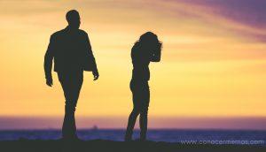 Cómo curar y pasar de un amor tóxico