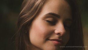 5 maneras de enamorarse de sí mismo