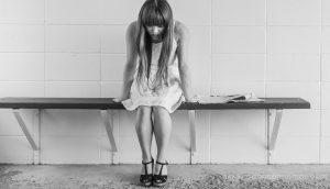 6 maneras de salir de la depresión