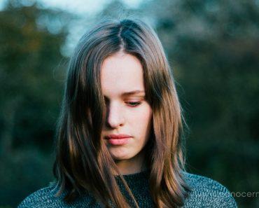 4 maneras de superar los momentos más difíciles de la vida
