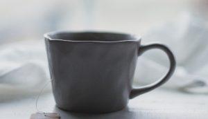 La ÚNICA pregunta que necesitas hacerte todas las mañanas