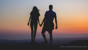5 Preguntas que todos deberíamos hacer en una primera cita