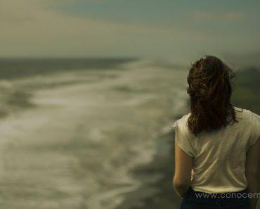 Razones por las que es mejor estar sola y no volver con él