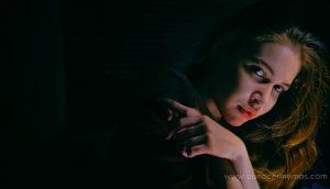 9 razones por las que hay tantas mujeres inteligentes y atractivas que siguen solteras