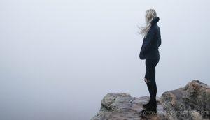 Razones por las que no todo el mundo está destinado a estar en tu vida
