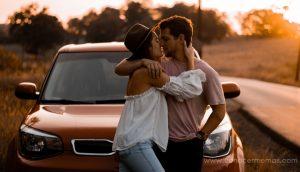Razones para salir con alguien que se esfuerza tanto como tú