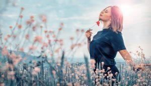 50 poderosos recordatorios de terapeutas para estimular tu crecimiento personal