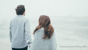 Razones por las que te amaré demasiado...
