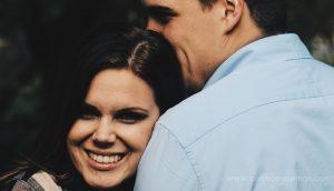 ¿Cómo puedes saber que has conocido a la persona adecuada?