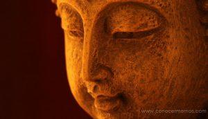 51 Sabidurías antiguas que cambiarán la forma en que piensas 1