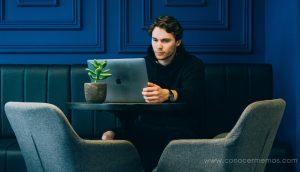 3 Secretos inusuales para trabajar más inteligentemente y más fácil