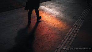 5 señales de que estás en el camino correcto