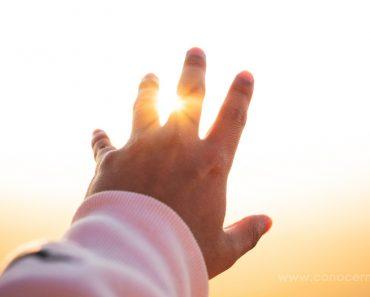 9 Señales de que puedes ser un trabajador de la luz