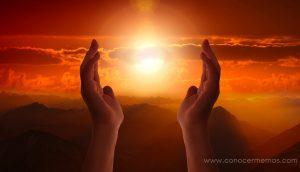 11 Signos de que puedes estar experimentando un Cambio Vibracional