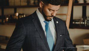 4 signos de un verdadero caballero