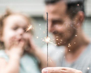 Hacer estas 5 cosas todos los días te harán sentir más feliz