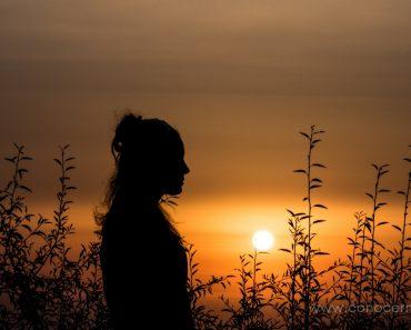 5 Consejos para ayudarte a recuperarte mejor en la vida