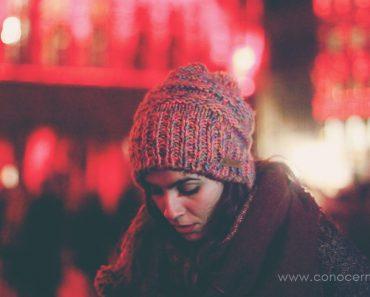 11 citas para recordar cuando te sientas desanimado