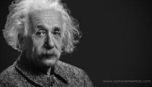 11 Lecciones de vida que debemos aprender de Einstein