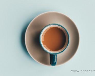 5 hábitos matutinos que te ayudarán a despertarte de buen humor