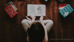 7 hobbies que la ciencia dice que te harán más inteligente