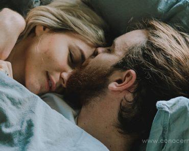 21 pequeñas maneras de amar a lo grande en tus relaciones