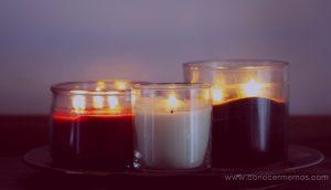 5 poderosas maneras de iluminar los tiempos más oscuros de la vida