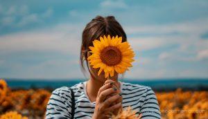5 maneras científicamente probadas de ser más feliz ahora mismo