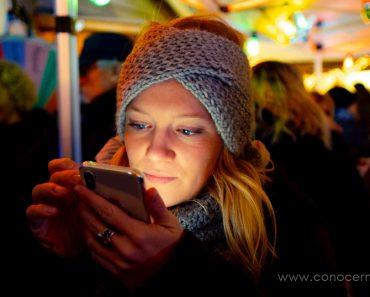 50 mensajes de texto muy sencillos que harán que tu pareja se sienta querida 1