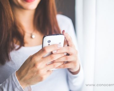 5 mensajes de texto que desearíamos no recibir. ¡Estos son los PEORES!