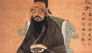 25 proverbios chinos que conmoverán tu mundo (y te harán mucho más feliz)