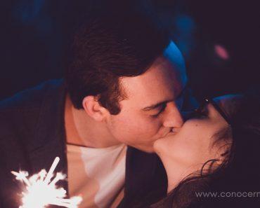 Razones por las que no siempre terminamos con el amor de nuestra vida (y eso está bien)