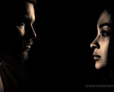 5 señales de que es hora de dejar a la persona con la que estás
