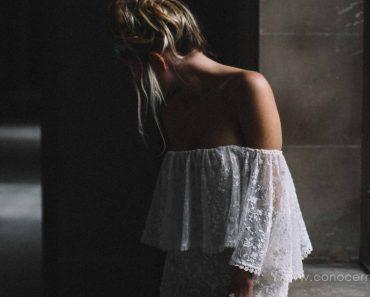 10 Signos de que sufres de agotamiento del alma