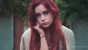 10 Problemas que podrían significar TDAH en adultos