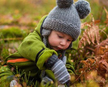 10 cosas que tu niño interior está tratando de decirte