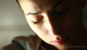 11 citas para recordar cuando la vida es injusta