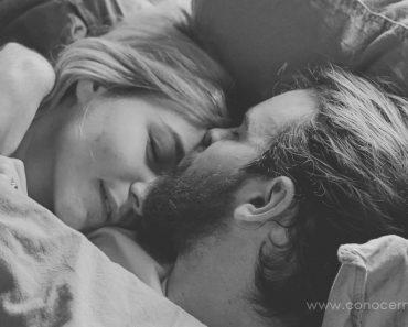 8 comportamientos que los hombres muestran cuando están enamorados de ti