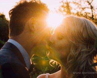 4 consejos para mantener tu matrimonio feliz