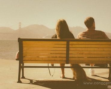 10 cosas que toda mujer debe dejar de hacer en su relación