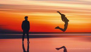 15 cosas que nunca es demasiado tarde para hacer