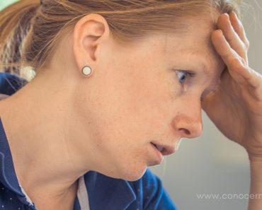 11 cosas que debes recordar cuando te sientas atrapado en una situación difícil 1