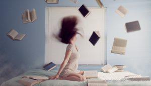 Cómo dejar de procrastinar (posponer deberes y tareas)