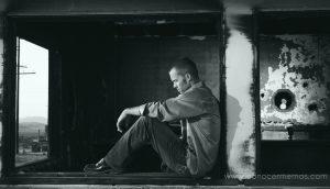 El impacto emocional de la disfunción eréctil 3