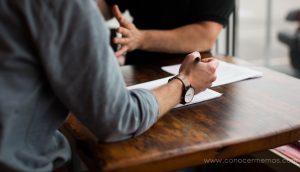 4 maneras de mejorar tu comunicación con la gente