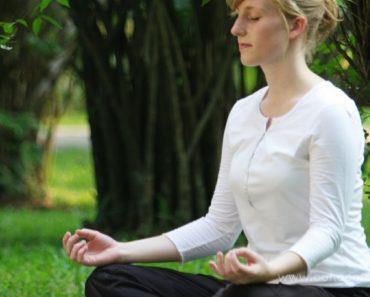 Más allá de la terapia y los medicamentos: 5 maneras de sentirse mejor