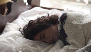 11 citas para recordar cuando te sientas agotado