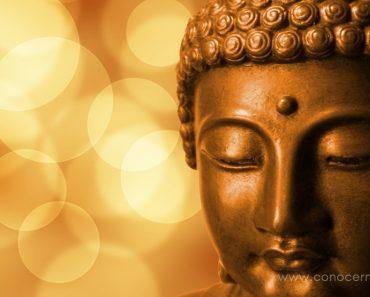 11 Lecciones que cambian la vida para aprender de Buda
